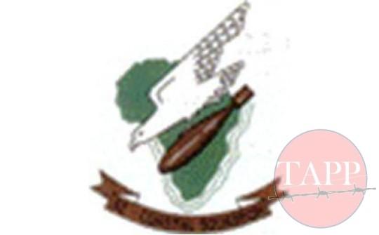 32 Sqn Badge p.207