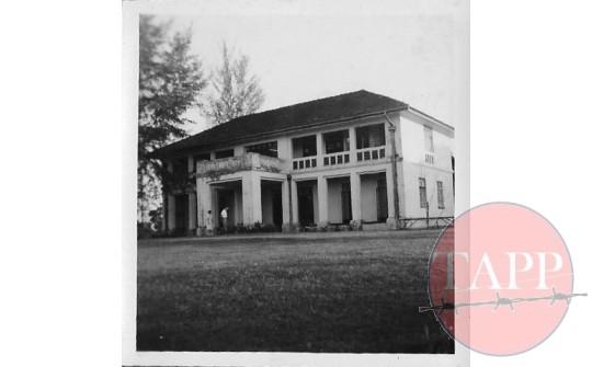 16 Adam park 1946