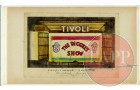 Robert Mitchell's image of the Tivoli